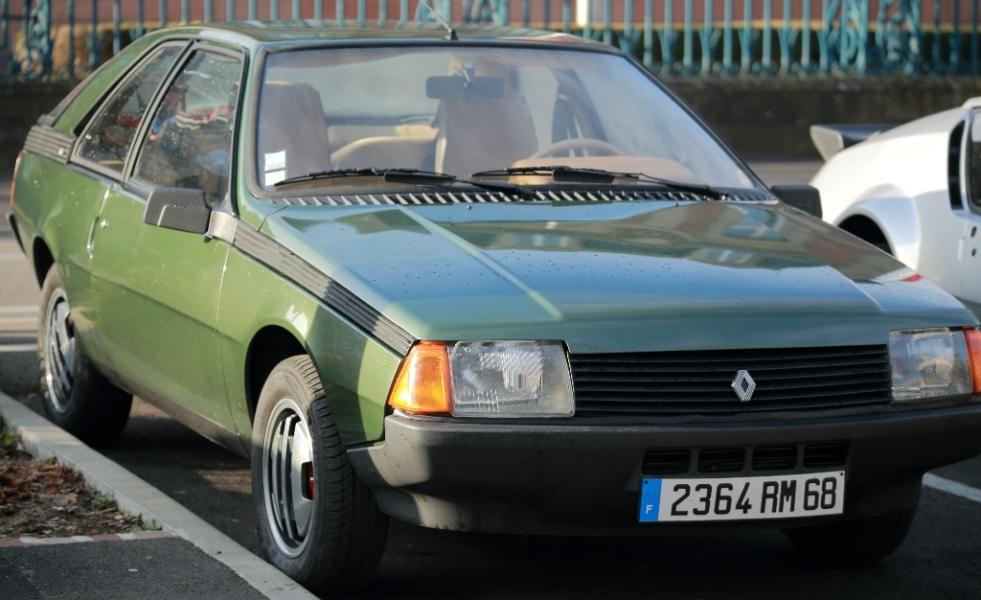 R-Vfev18-20