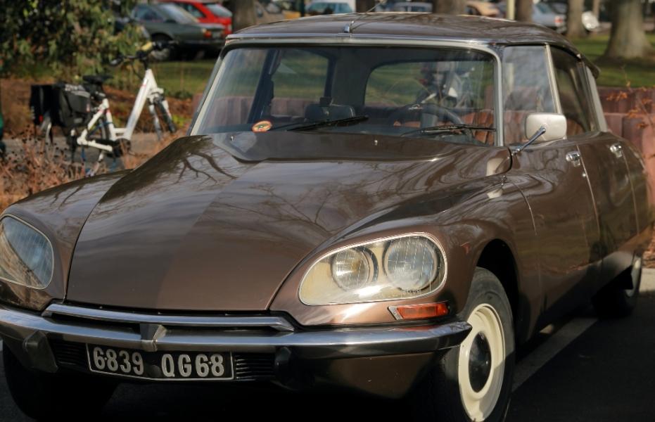 R-Vfev18-45