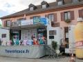 Sausheim 2