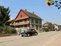 13.Gommersdorf18 (24)