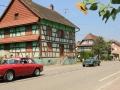 13.Gommersdorf18 (31)