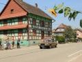 13.Gommersdorf18 (35)