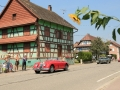 13.Gommersdorf18 (36)