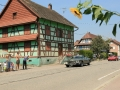 13.Gommersdorf18 (37)