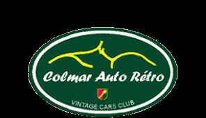 Colmar Auto Retro