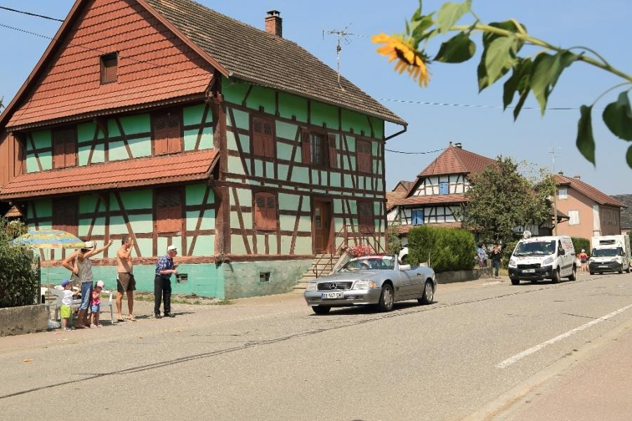 13.Gommersdorf18 (20)