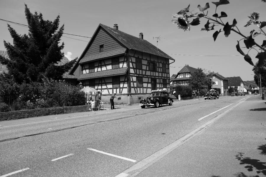 13.Gommersdorf18 (22)