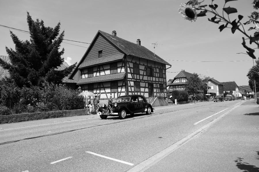 13.Gommersdorf18 (25)