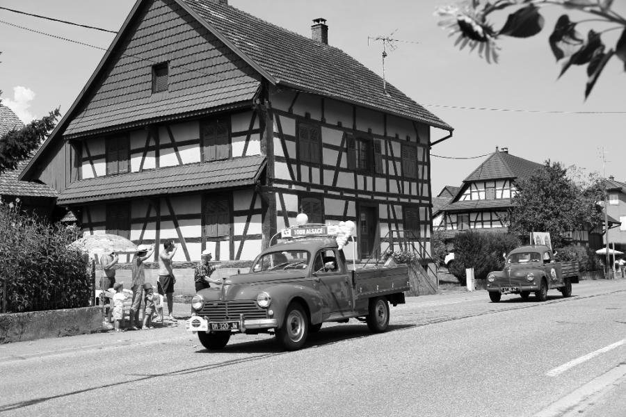 13.Gommersdorf18 (29)