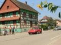 13.Gommersdorf18 (19)