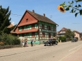 13.Gommersdorf18 (23)