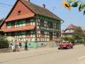 13.Gommersdorf18 (30)