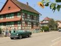 13.Gommersdorf18 (32)