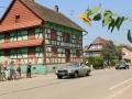 13.Gommersdorf18 (33)